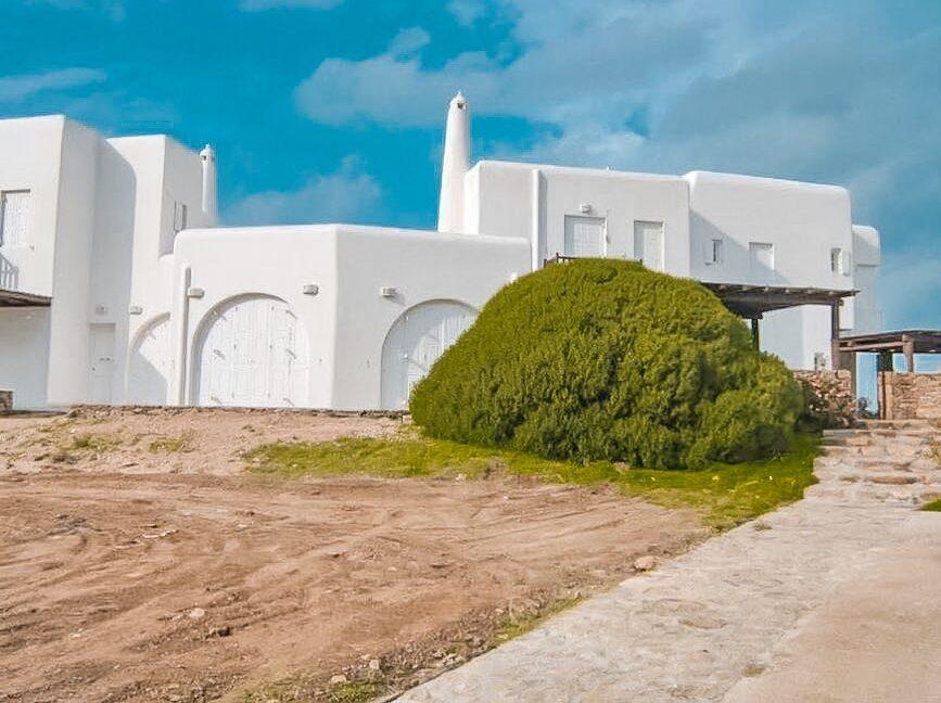 Mykonos Seafront Property, Mykonos Hotels for sale 13