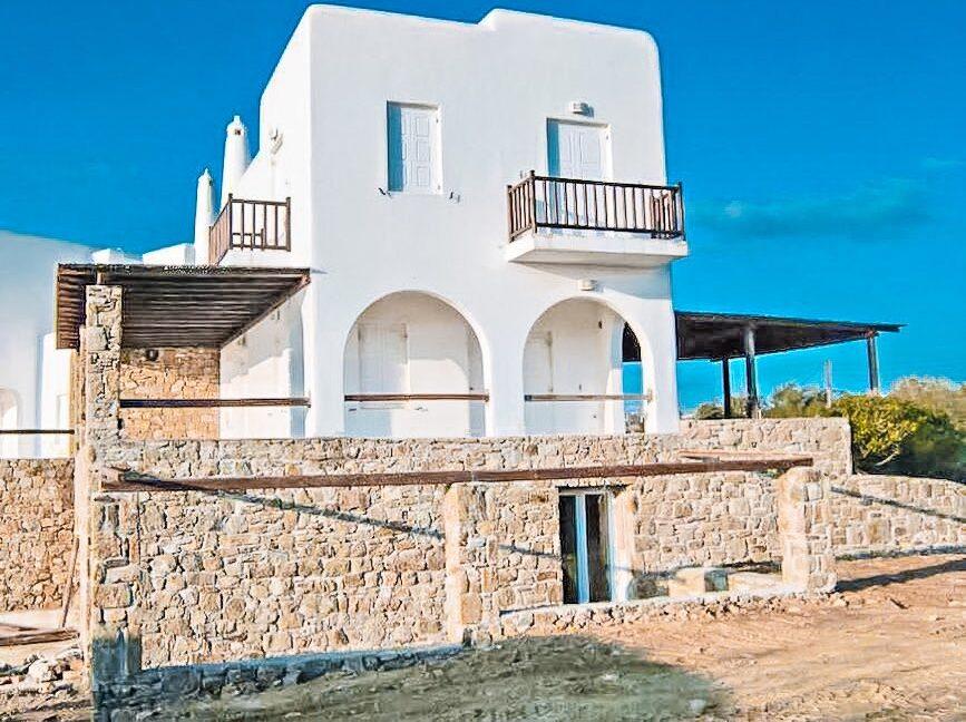 Mykonos Seafront Property, Mykonos Hotels for sale 16