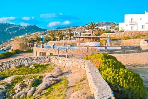 Mykonos Seafront Property, Mykonos Hotels for sale 17