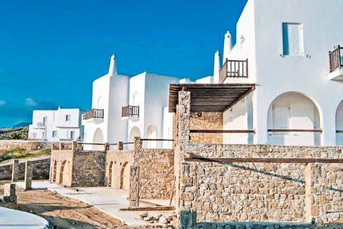 Mykonos Seafront Property, Mykonos Hotels for sale 18