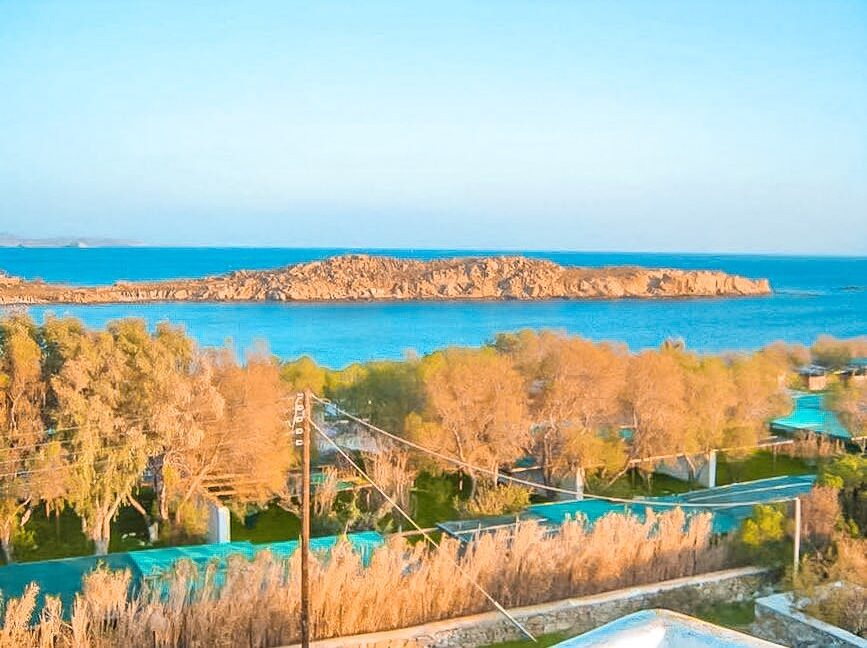 Mykonos Seafront Property, Mykonos Hotels for sale 2