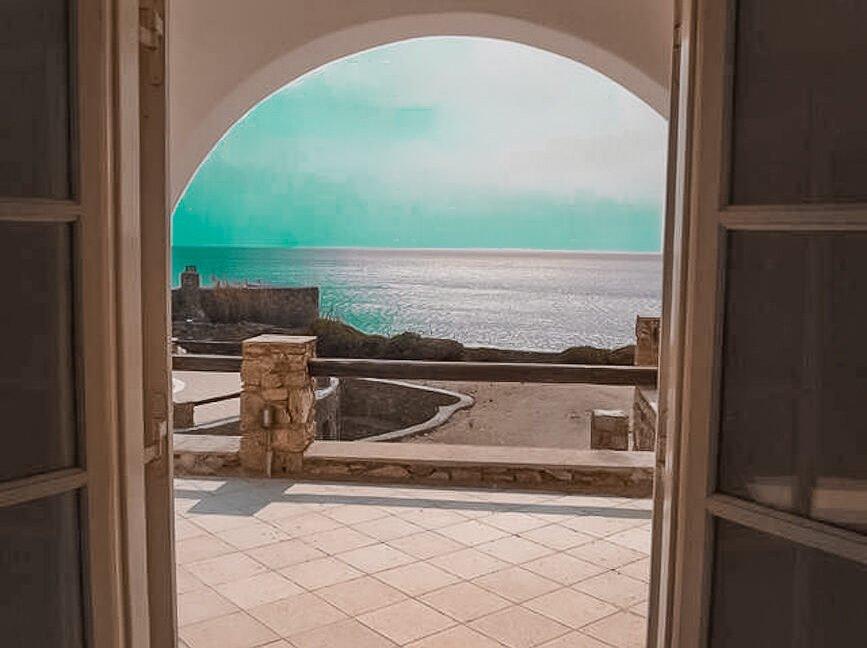 Mykonos Seafront Property, Mykonos Hotels for sale 22
