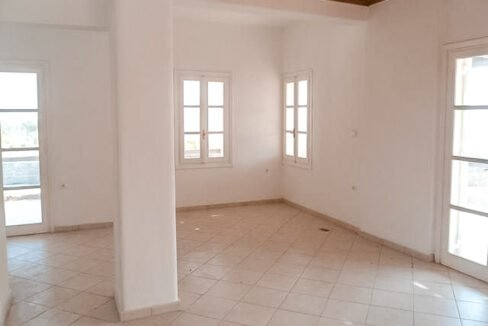 Mykonos Seafront Property, Mykonos Hotels for sale 3