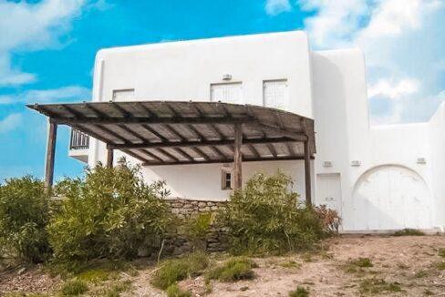 Mykonos Seafront Property, Mykonos Hotels for sale 5