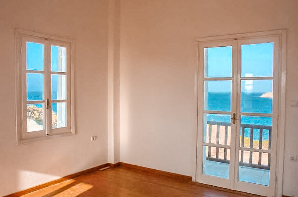 Mykonos Seafront Property, Mykonos Hotels for sale 7