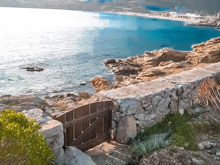 Mykonos Seafront Property, Mykonos Hotels for sale 8