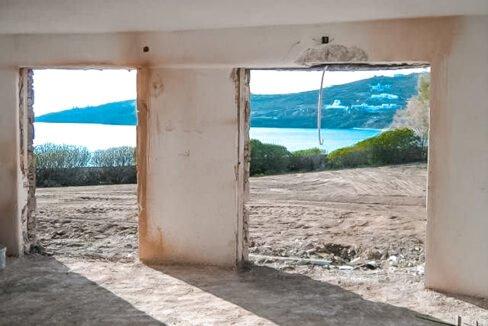 Mykonos Seafront Property, Mykonos Hotels for sale 9