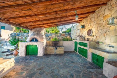 Property in Hersonissos Crete, Villa by the sea in Crete, Beautiful Villa in Hersonissos Crete, Villas in Hersonissos Crete, Villas with Sea vIew Crete 1