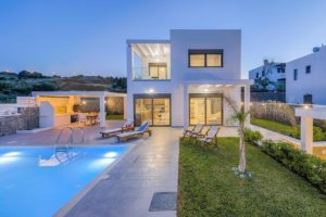 Property in Rhodes Greece for Sale, Villa for Sale in Rhodes, Real Estate in Rhodes, Houses in Rhodes by the sea