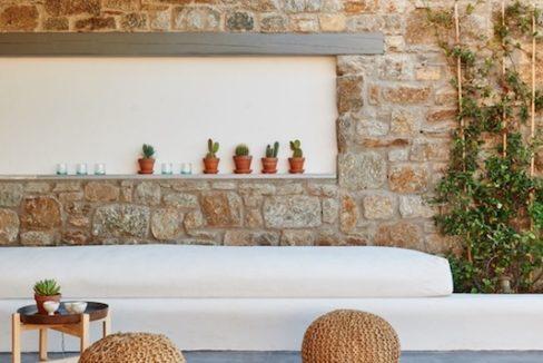 Villa for Sale in Mykonos, Tourlos, Mykonos Villas for Sale. Mykonos Real Estate, Property in Mykonos, Mykonos Greece Villas 26