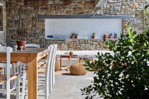 Villa for Sale in Mykonos, Tourlos, Mykonos Villas for Sale. Mykonos Real Estate, Property in Mykonos, Mykonos Greece Villas 27