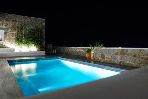 Villa for Sale in Mykonos, Tourlos, Mykonos Villas for Sale. Mykonos Real Estate, Property in Mykonos, Mykonos Greece Villas 8