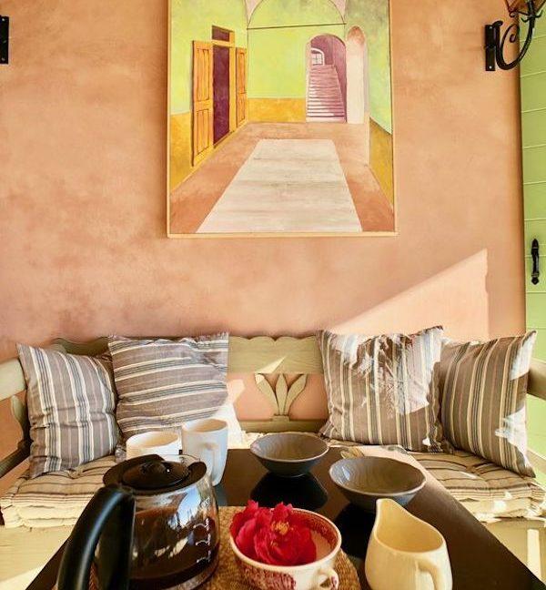 Villa for sale in Corfu, Corfu Properties, Corfu Luxury Villas for sale, Corfu Real Estate, Villa in Ionion Sea Greece 12