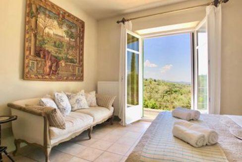 Villa for sale in Corfu, Corfu Properties, Corfu Luxury Villas for sale, Corfu Real Estate, Villa in Ionion Sea Greece 13
