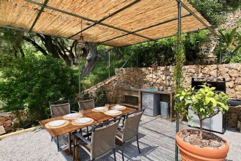 Villa for sale in Corfu, Corfu Properties, Corfu Luxury Villas for sale, Corfu Real Estate, Villa in Ionion Sea Greece 5
