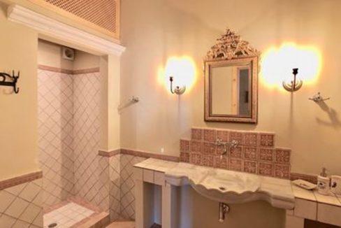 Villa for sale in Corfu, Corfu Properties, Corfu Luxury Villas for sale, Corfu Real Estate, Villa in Ionion Sea Greece 7