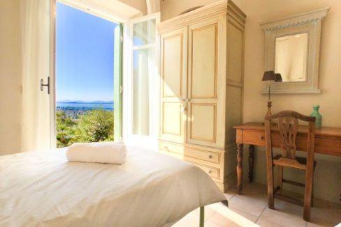 Villa for sale in Corfu, Corfu Properties, Corfu Luxury Villas for sale, Corfu Real Estate, Villa in Ionion Sea Greece 9