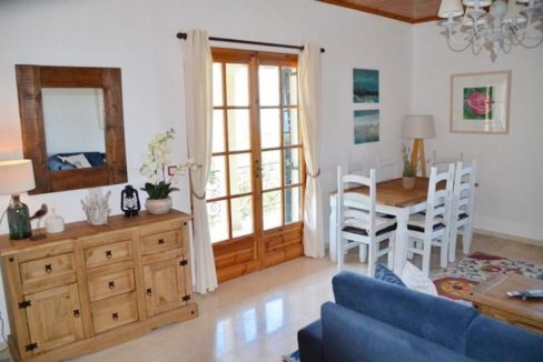 Villa for sale in Corfu, Ionian Islands, Homes for Sale in Corfu, Real Estate in Corfu Island, Properties for Sale in Corfu 10