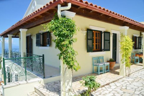 Villa for sale in Corfu, Ionian Islands, Homes for Sale in Corfu, Real Estate in Corfu Island, Properties for Sale in Corfu 2