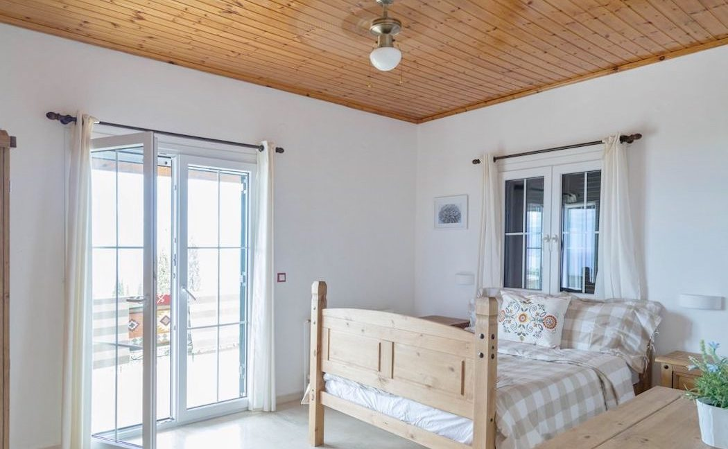 Villa for sale in Corfu, Ionian Islands, Homes for Sale in Corfu, Real Estate in Corfu Island, Properties for Sale in Corfu 3