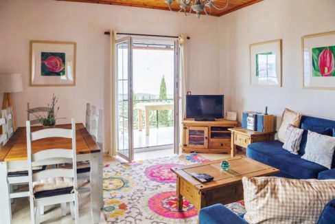 Villa for sale in Corfu, Ionian Islands, Homes for Sale in Corfu, Real Estate in Corfu Island, Properties for Sale in Corfu 4