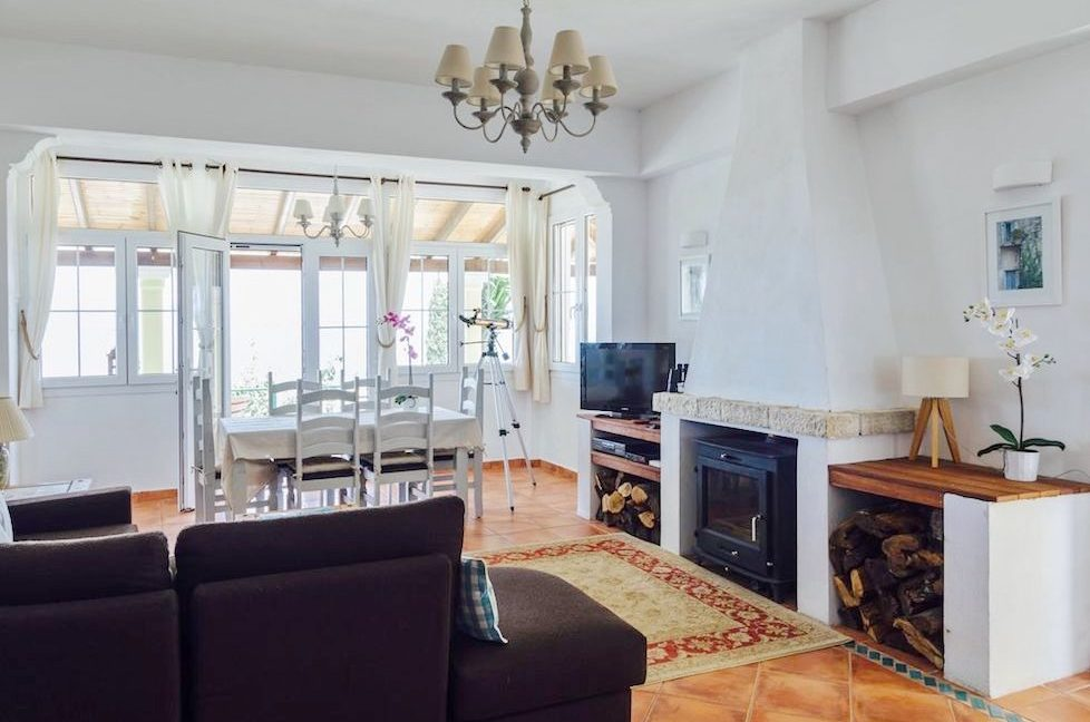 Villa for sale in Corfu, Ionian Islands, Homes for Sale in Corfu, Real Estate in Corfu Island, Properties for Sale in Corfu 8