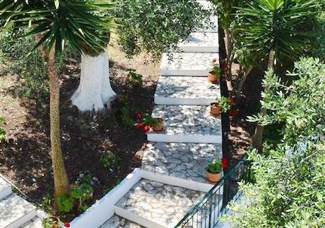 Villa for sale in Corfu, Ionian Islands, Homes for Sale in Corfu, Real Estate in Corfu Island, Properties for Sale in Corfu 9