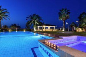 Villa in Athenian Riviera , LUXURY ESTATE in Athens Riviera, Luxury Villa in South Athens, Luxury Property in Athens for Sale
