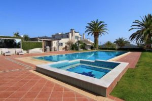 Villa in Athenian Riviera , LUXURY ESTATE in Athens Riviera, Luxury Villa in South Athens, Luxury Property in Athens for Sale