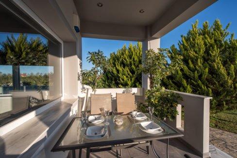 Villa in Zakynthos Greece, Zakynthos Luxury Estate, Zante Realty, Zakynthos Real Estate 1