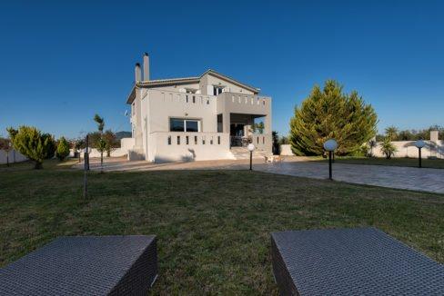 Villa in Zakynthos Greece, Zakynthos Luxury Estate, Zante Realty, Zakynthos Real Estate 10