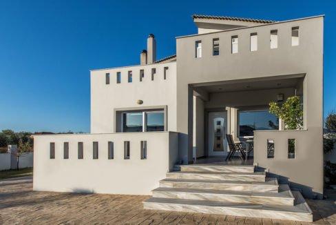 Villa in Zakynthos Greece, Zakynthos Luxury Estate, Zante Realty, Zakynthos Real Estate 11