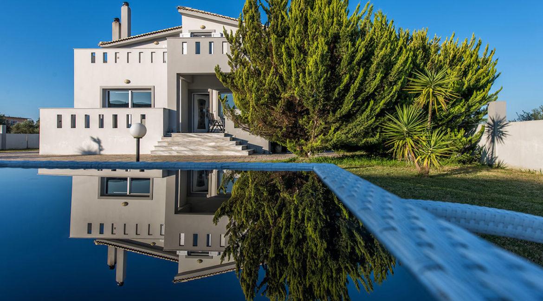 Villa in Zakynthos Greece, Zakynthos Luxury Estate, Zante Realty, Zakynthos Real Estate 12