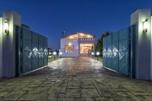 Villa in Zakynthos Greece, Zakynthos Luxury Estate, Zante Realty, Zakynthos Real Estate 13