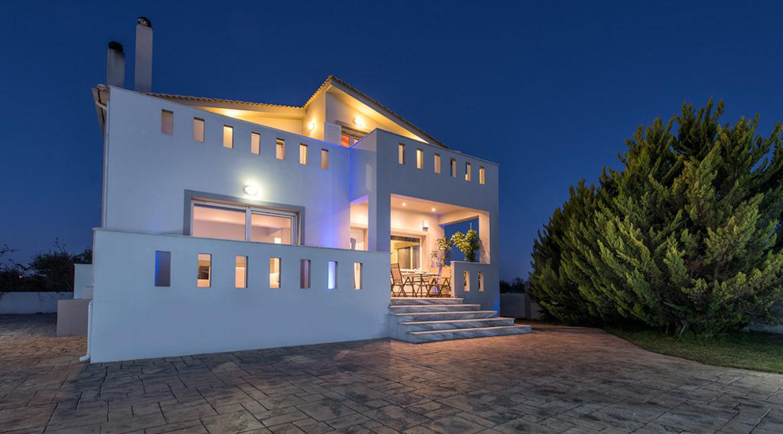 Villa in Zakynthos Greece, Zakynthos Luxury Estate, Zante Realty, Zakynthos Real Estate 14