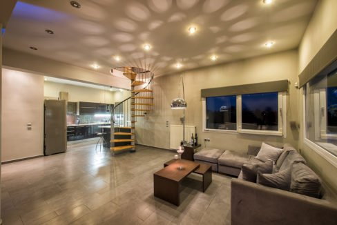 Villa in Zakynthos Greece, Zakynthos Luxury Estate, Zante Realty, Zakynthos Real Estate 15