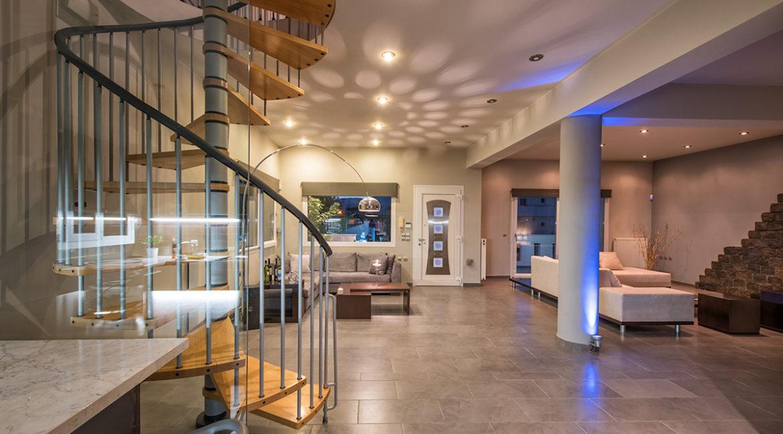 Villa in Zakynthos Greece, Zakynthos Luxury Estate, Zante Realty, Zakynthos Real Estate 16