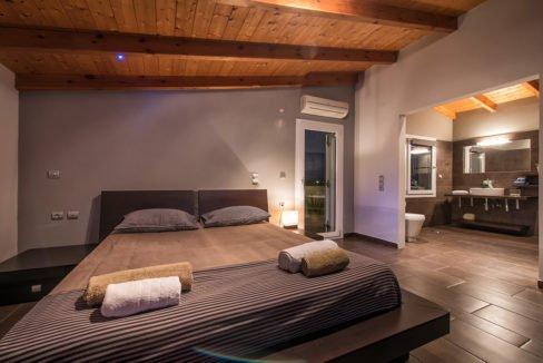 Villa in Zakynthos Greece, Zakynthos Luxury Estate, Zante Realty, Zakynthos Real Estate 17