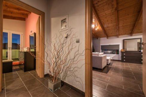 Villa in Zakynthos Greece, Zakynthos Luxury Estate, Zante Realty, Zakynthos Real Estate 19