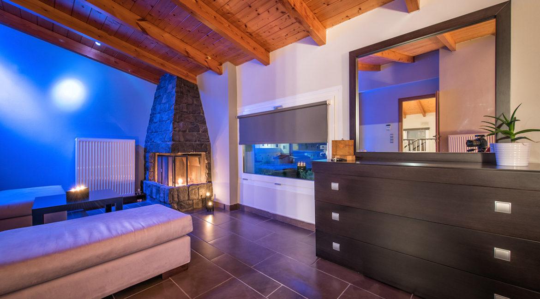 Villa in Zakynthos Greece, Zakynthos Luxury Estate, Zante Realty, Zakynthos Real Estate 20