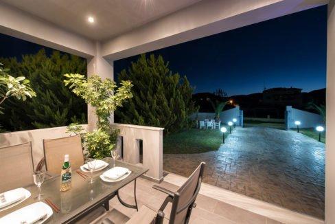 Villa in Zakynthos Greece, Zakynthos Luxury Estate, Zante Realty, Zakynthos Real Estate 21