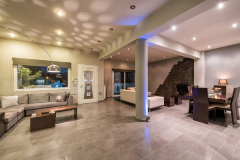 Villa in Zakynthos Greece, Zakynthos Luxury Estate, Zante Realty, Zakynthos Real Estate 22