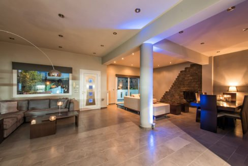 Villa in Zakynthos Greece, Zakynthos Luxury Estate, Zante Realty, Zakynthos Real Estate 23