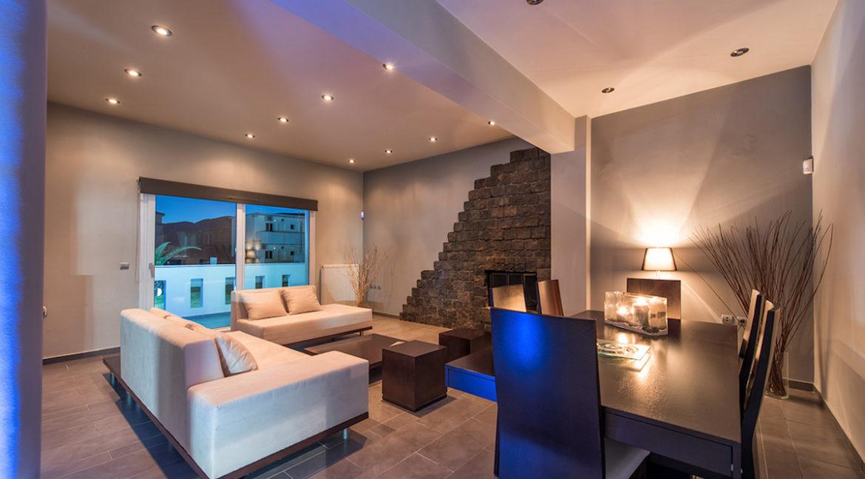 Villa in Zakynthos Greece, Zakynthos Luxury Estate, Zante Realty, Zakynthos Real Estate 24