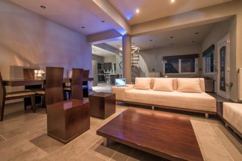 Villa in Zakynthos Greece, Zakynthos Luxury Estate, Zante Realty, Zakynthos Real Estate 25