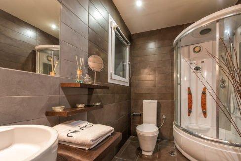 Villa in Zakynthos Greece, Zakynthos Luxury Estate, Zante Realty, Zakynthos Real Estate 26