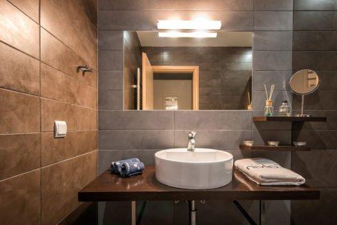 Villa in Zakynthos Greece, Zakynthos Luxury Estate, Zante Realty, Zakynthos Real Estate 27