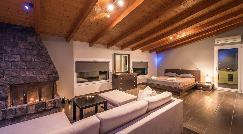 Villa in Zakynthos Greece, Zakynthos Luxury Estate, Zante Realty, Zakynthos Real Estate 28