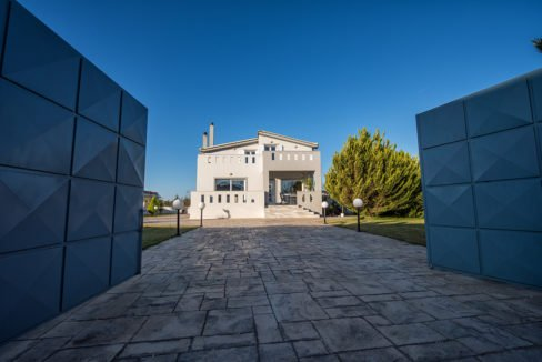 Villa in Zakynthos Greece, Zakynthos Luxury Estate, Zante Realty, Zakynthos Real Estate 29