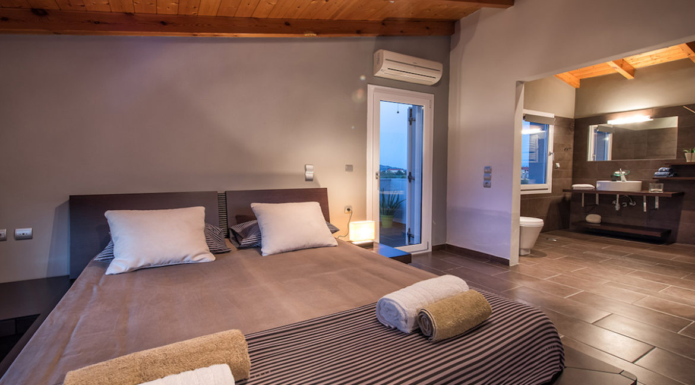 Villa in Zakynthos Greece, Zakynthos Luxury Estate, Zante Realty, Zakynthos Real Estate 30